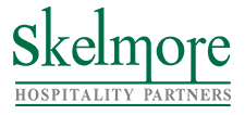 Skelmore Hospitality Partners