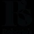 Roberto's Dubai